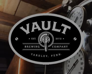 Vault Brewing